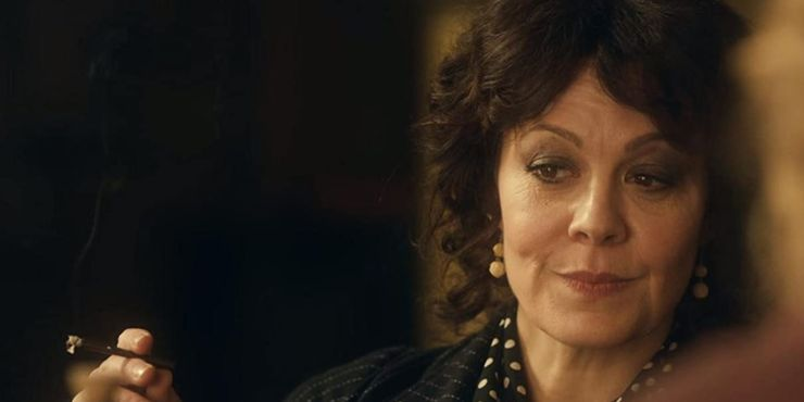 Peaky Blinders: 10 Best Polly Episodes To Re-Watch & Remember Helen McCrory