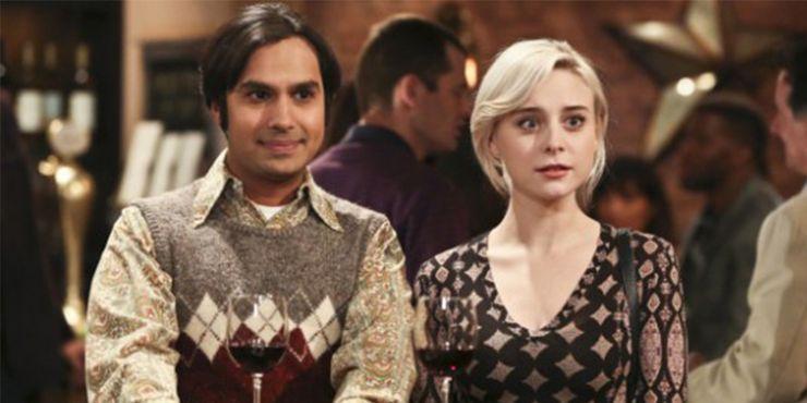Big-Bang-Theory-Raj-Claire.jpg (740×370)