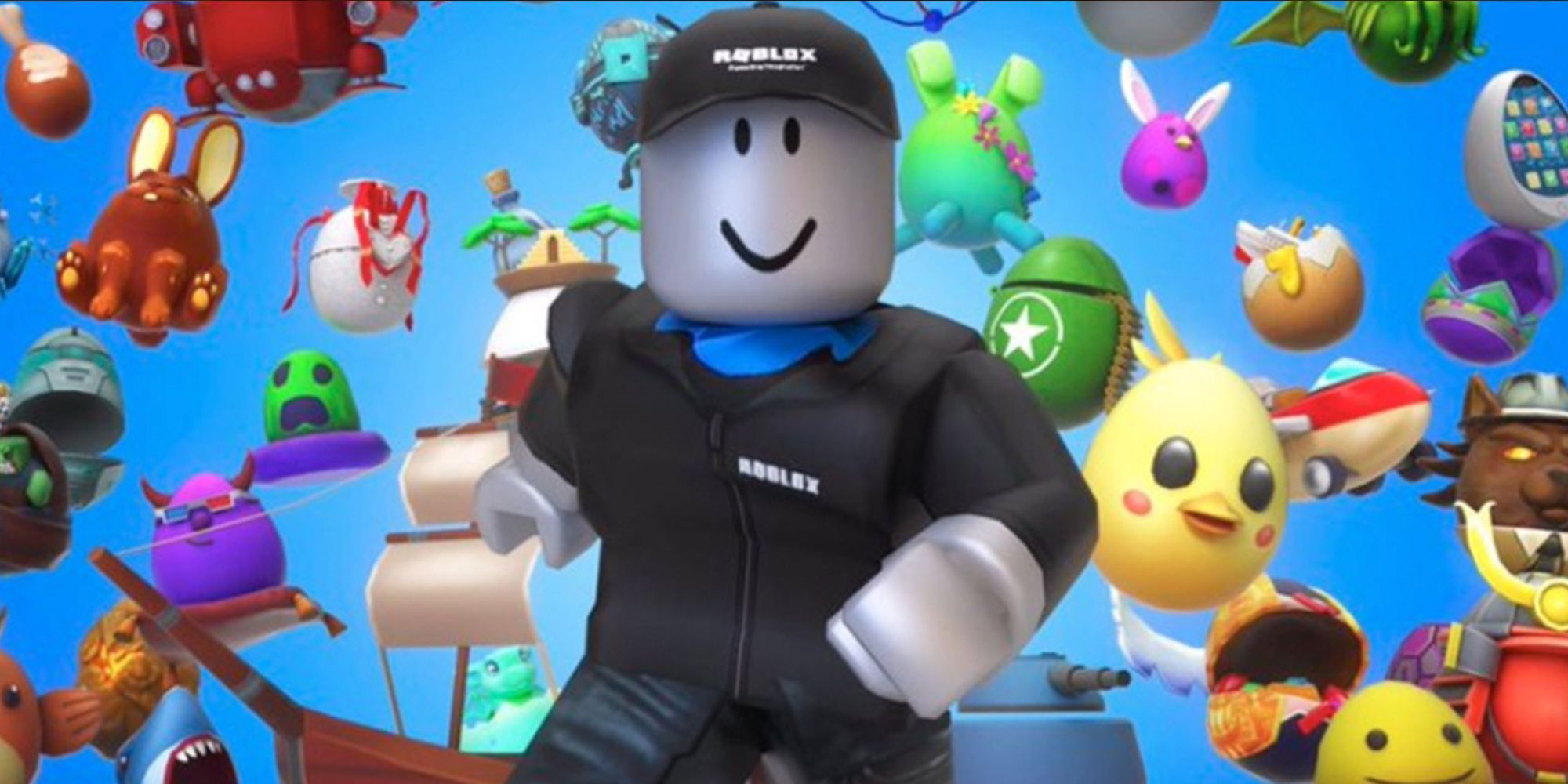 How Do You Change Your Screen Name In Fortnite How To Change Your Display Name In Roblox Screen Rant