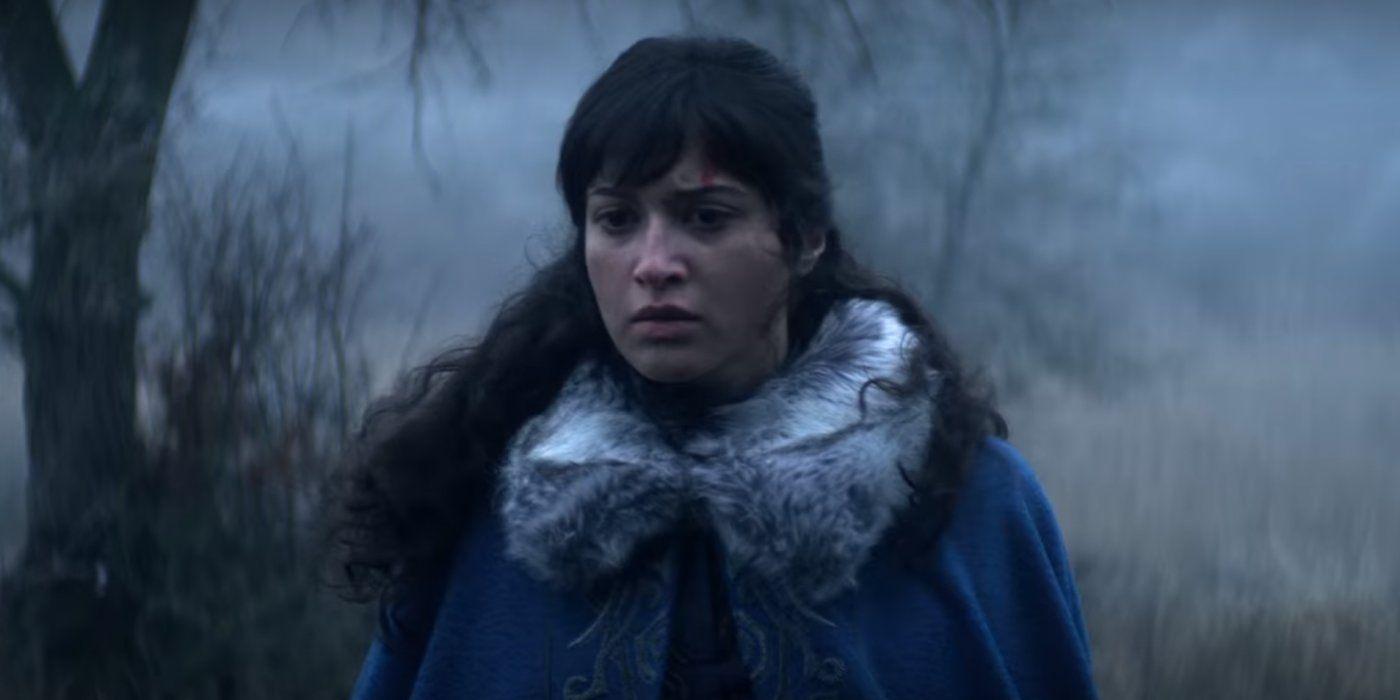 História da 2ª temporada de Zoya's Shadow & Bone: O que acontece a seguir? 1