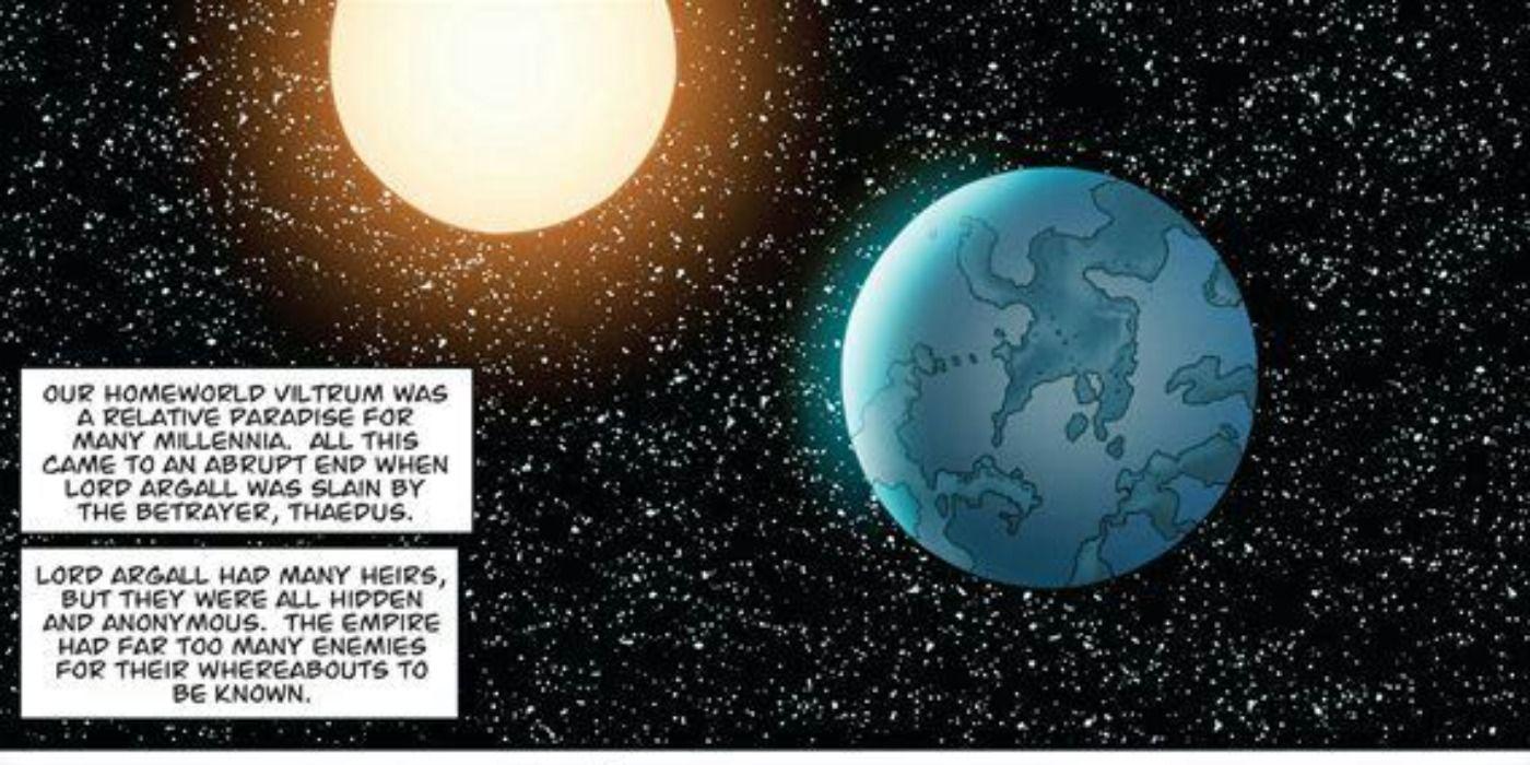 Invencível da Amazon: 'Invincible' dez coisas que só os fãs de quadrinhos sabem sobre o herói 1
