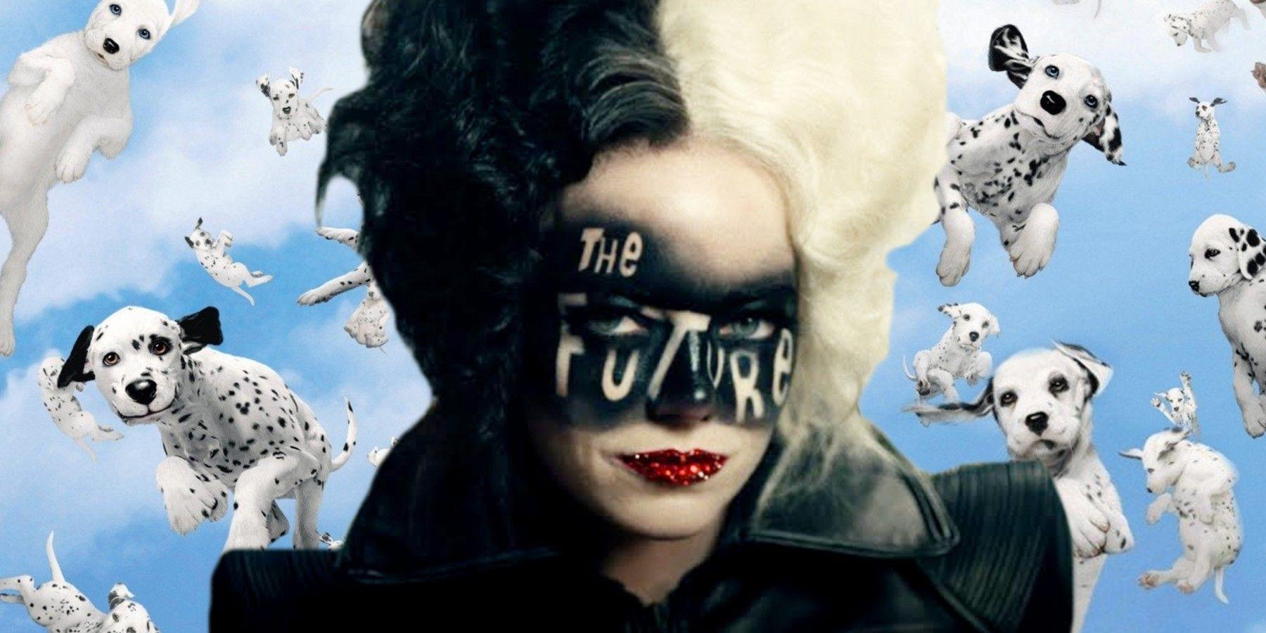 Cruella 2: Release Date, Story, Cast   Screen Rant