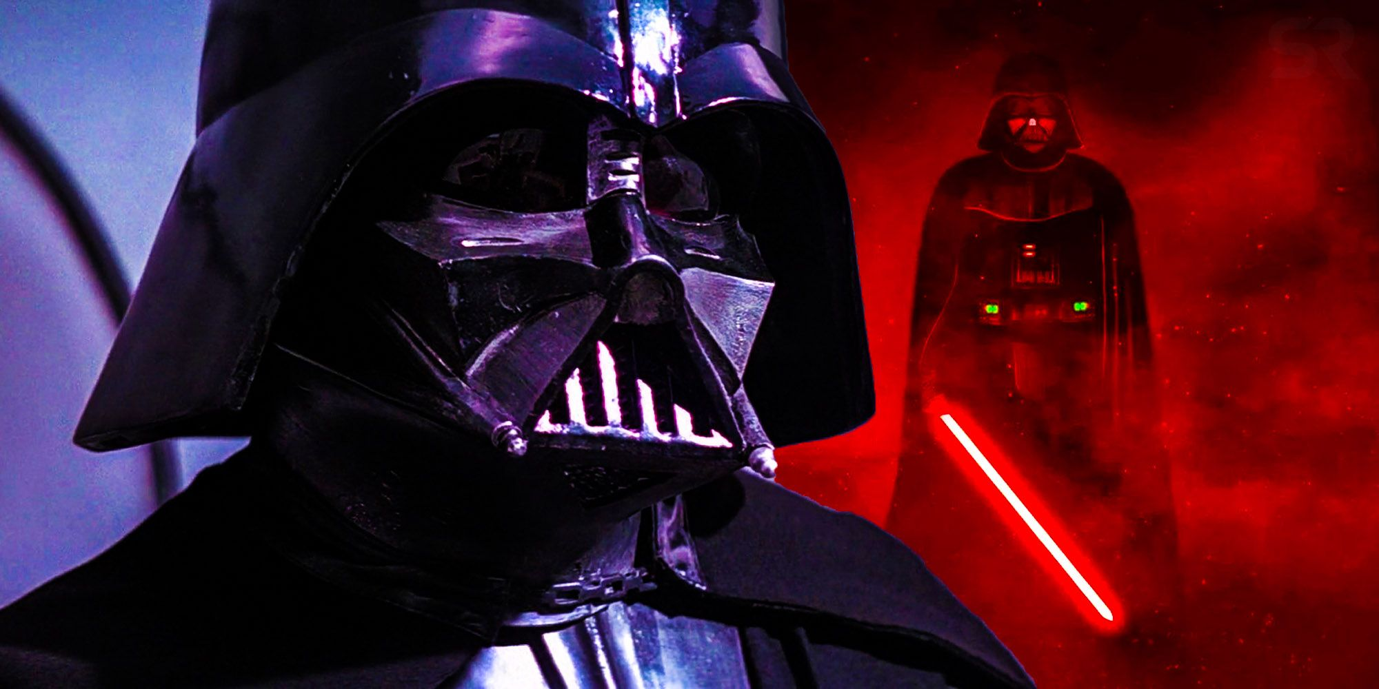 Star Wars: Which Villain Are You Based On Your Zodiac Sign?