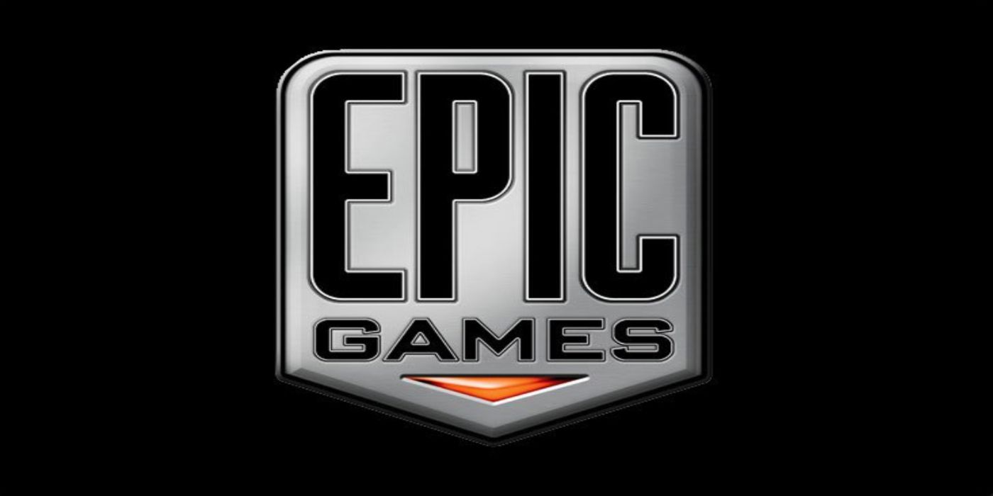 Epic Games Offered Sony Over $200 Million For Exclusive Titles