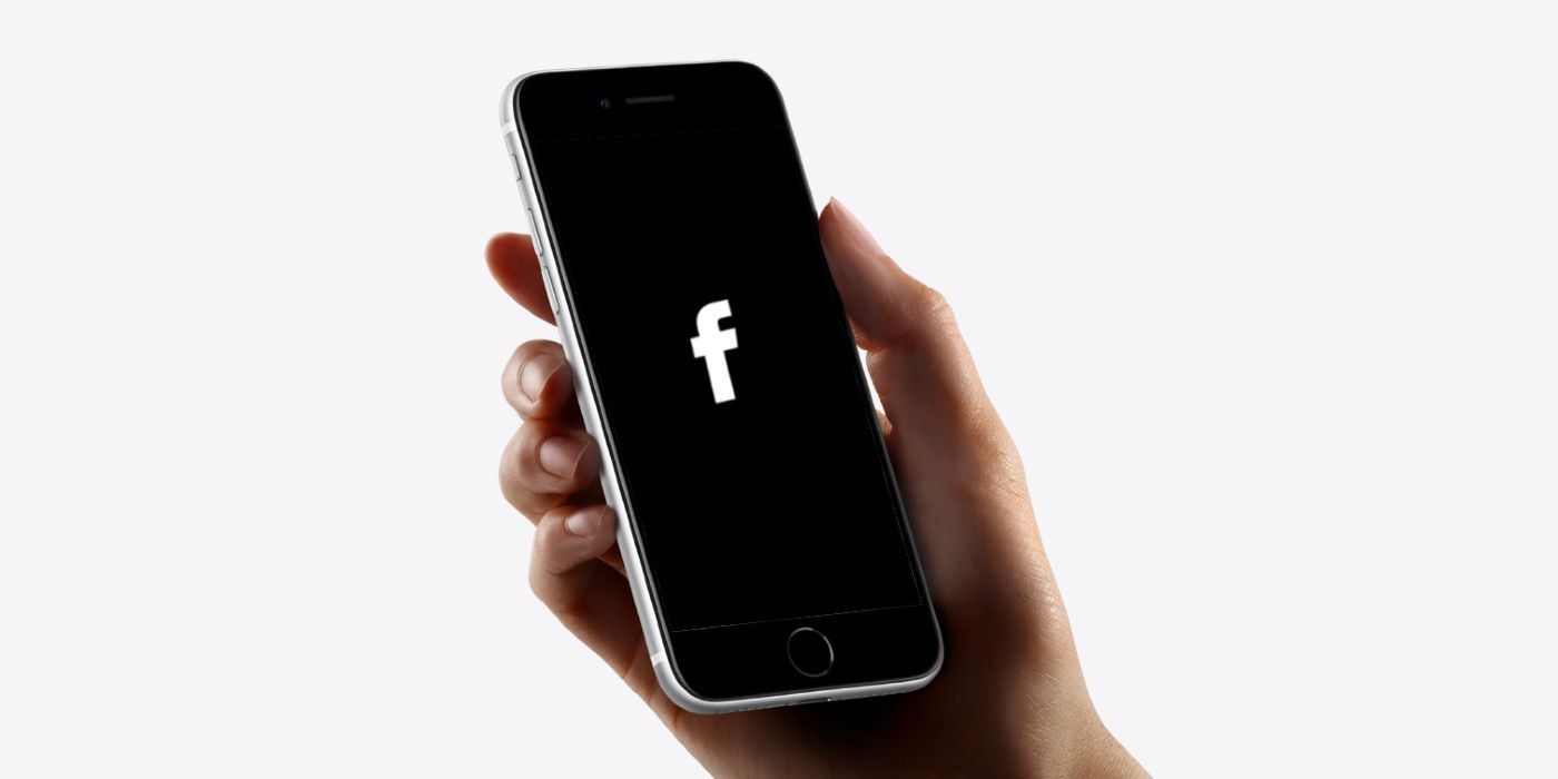 How To Enable Dark Mode On <b>Facebook</b> iOS, Android & Web thumbnail