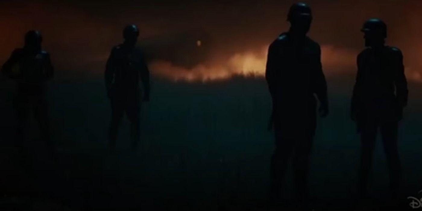 Análise do trailer de Loki: Todas as novas revelações e segredos do MCU explicados 2