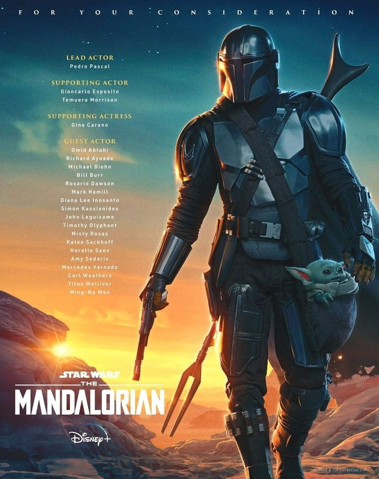 The-Mandalorian-For-Your-Consideration-p