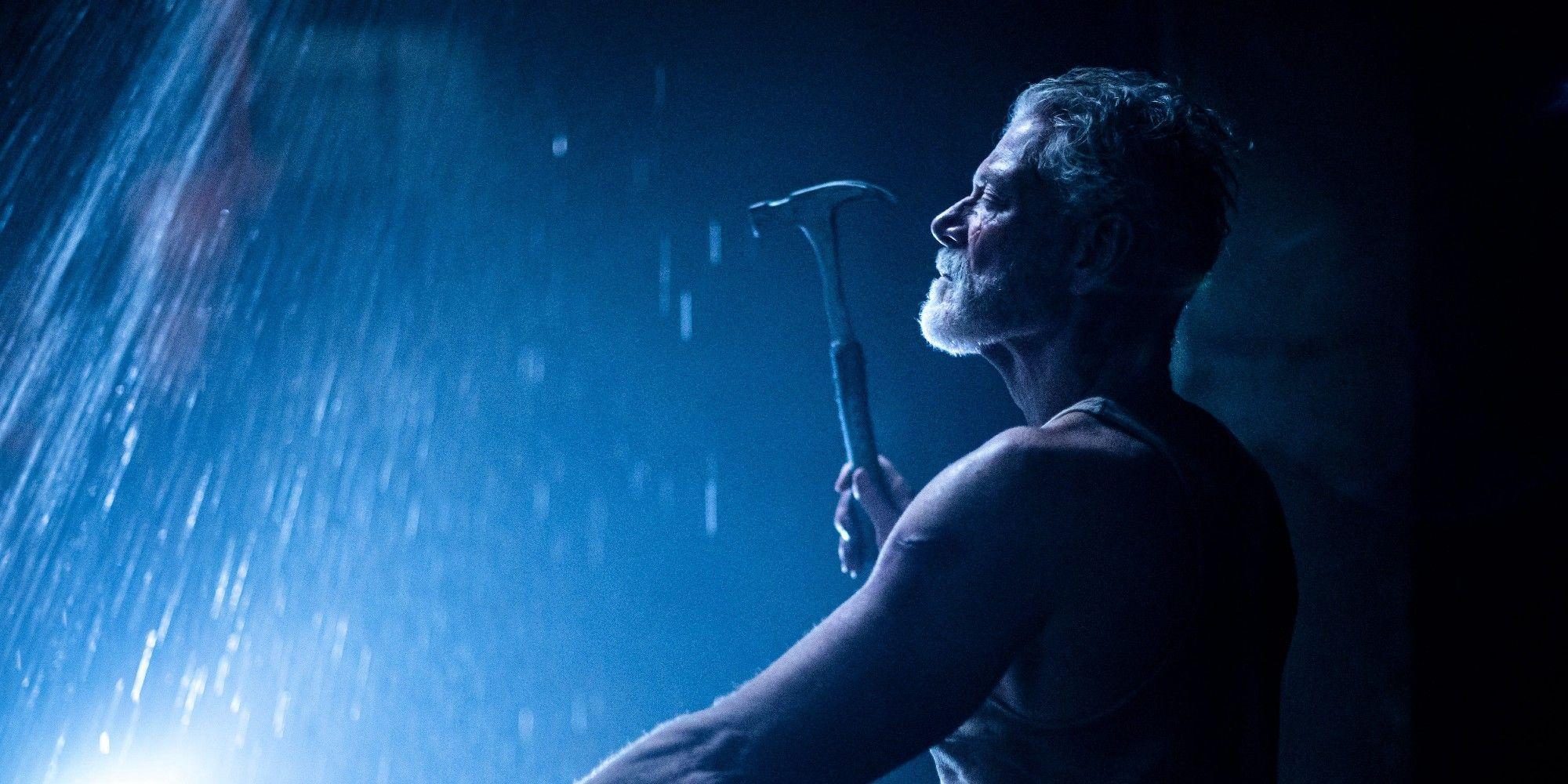 Don't Breathe 2 Image Reveals First Look At Stephen Lang's Return