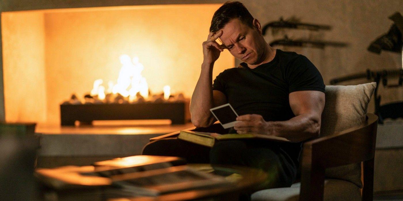 Infinite: Mark Wahlberg lidera um filme de ficção científica cheio de ação 1