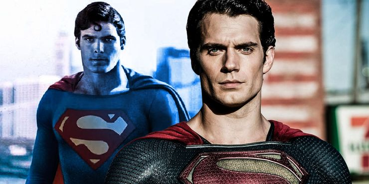 The fans are waiting for something new and exciting, rather than the monotony of Kal-El again.
