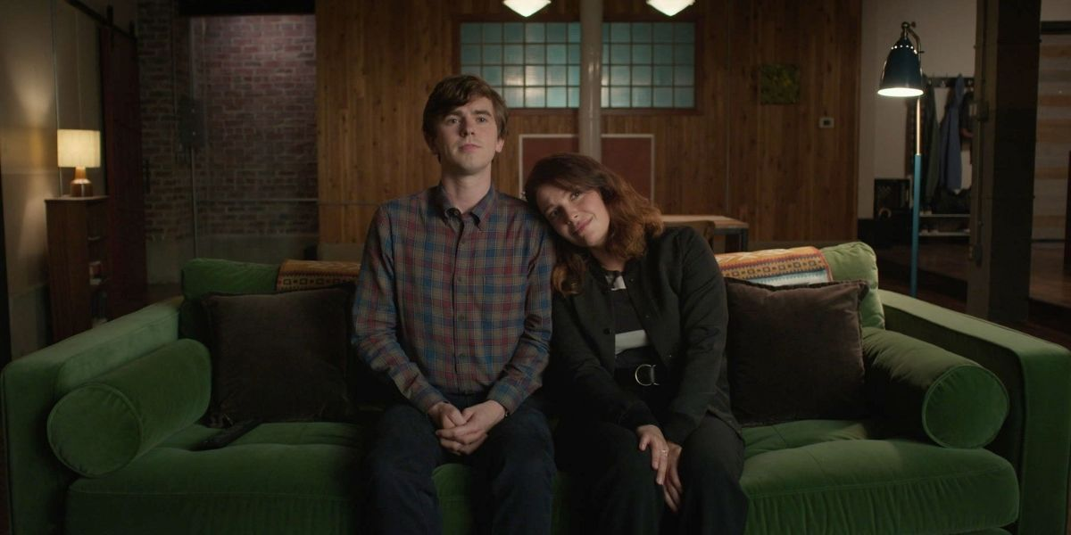 The Good Doctor: 10 Things Fans Want To See In Season 5