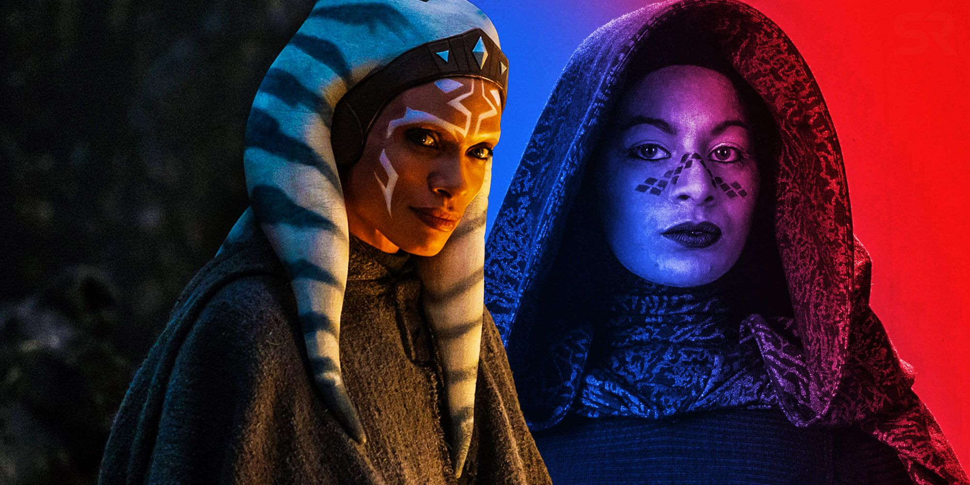Star Wars Can Invert Ahsoka's Story By Bringing Back Her Greatest Enemy