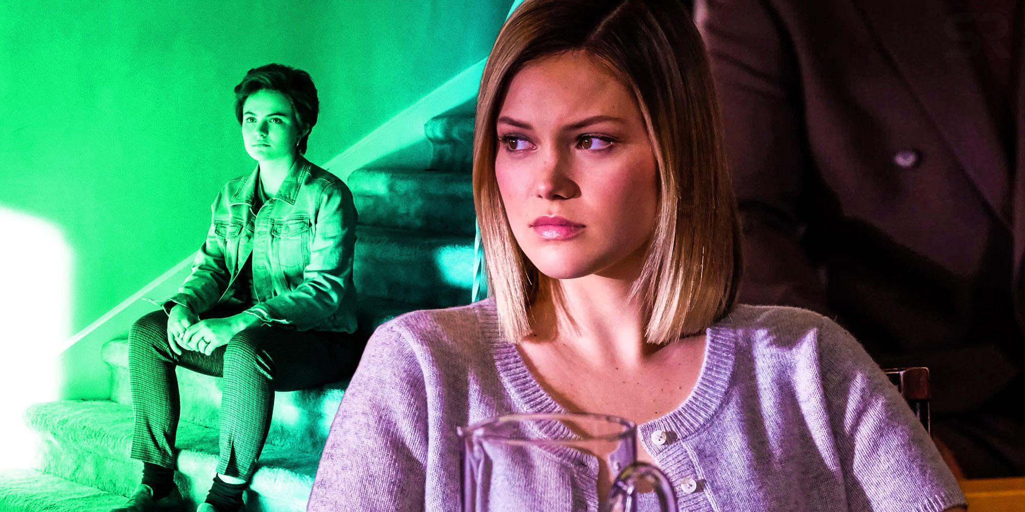 Cruel Summer Season 2: Release Date & Story Details | Screen Rant