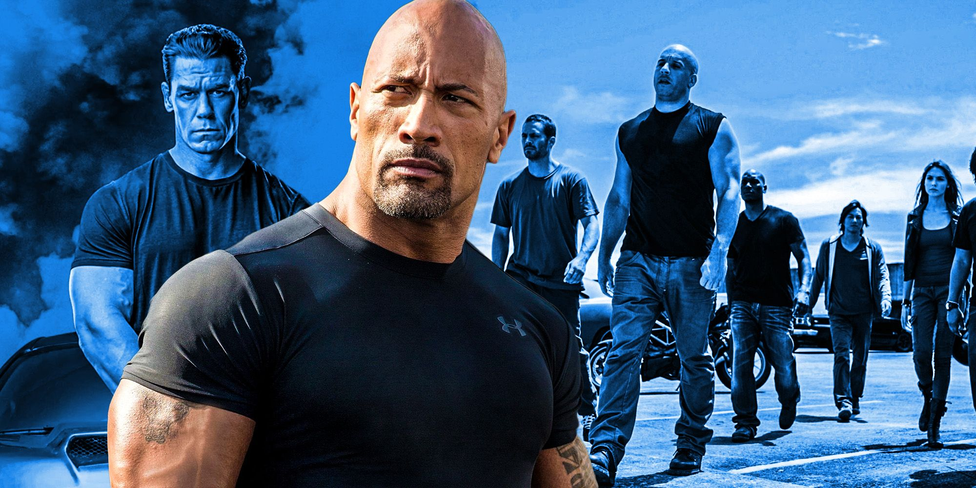 Fast & Furious 10 Updates: Story, Cast & Release Date