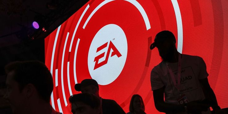 EA Hackers Are Releasing Stolen Data To Extort Ransom Pay