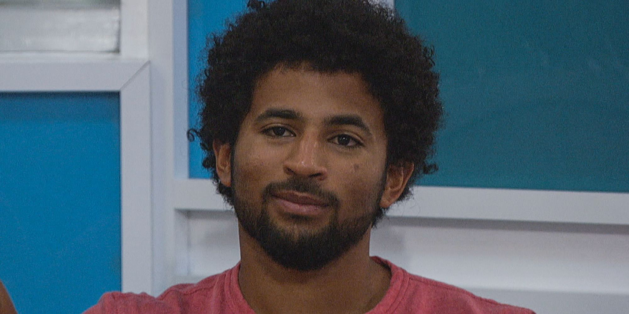 Big Brother 23: Why Kyland's Blow Up On Xavier Was Production's Fault