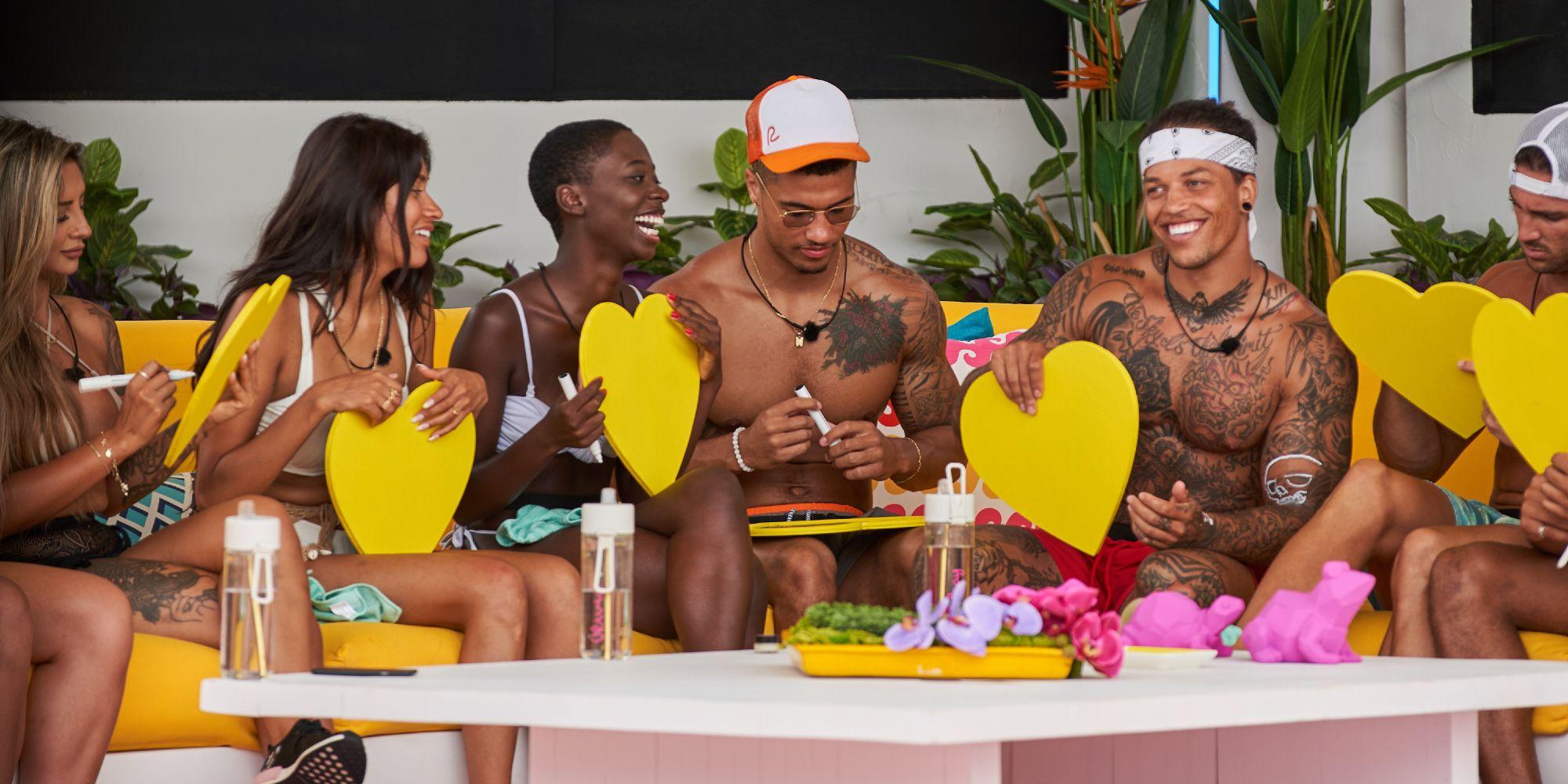 Love Island USA: Season 3 Episode 12 TV Schedule, Streaming Choices & Recap