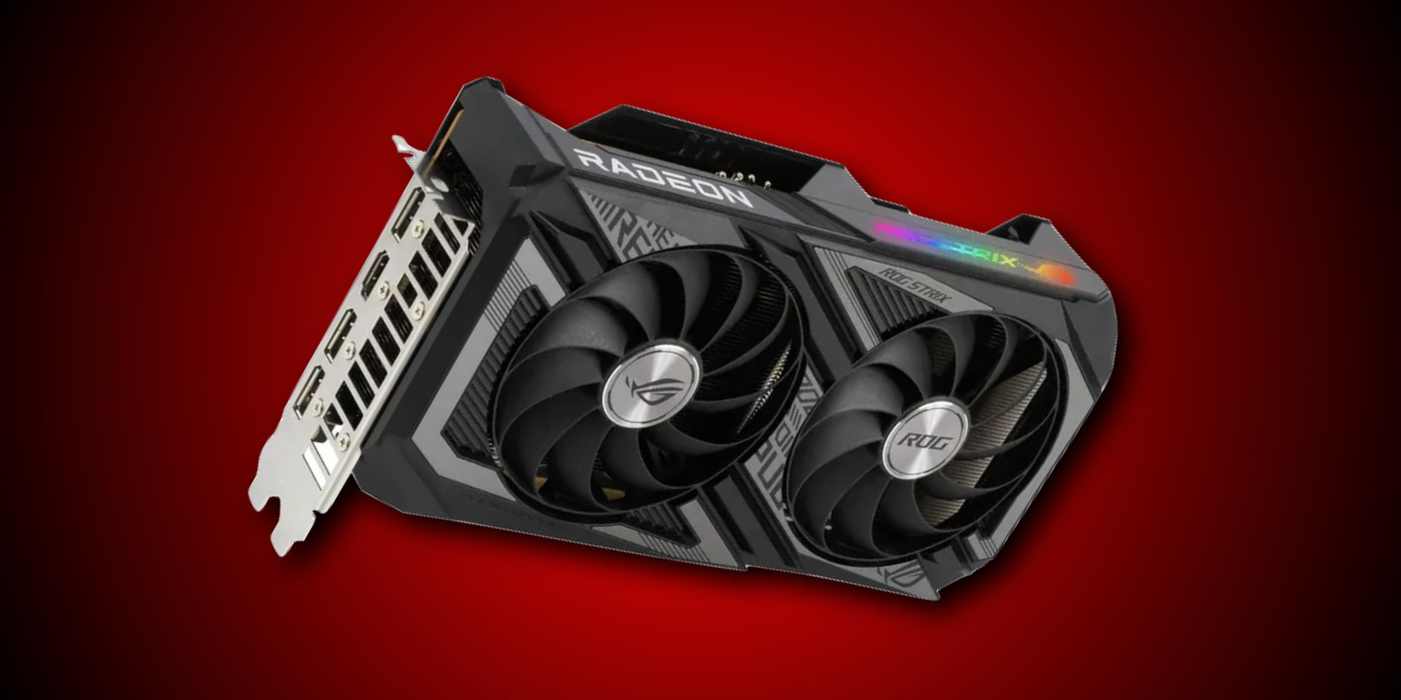 Best AMD Budget Card To Buy