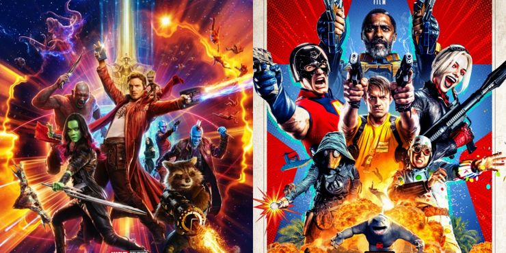 Guardians-of-the-Galaxy-and-The-Suicide-Squad-posters.jpg