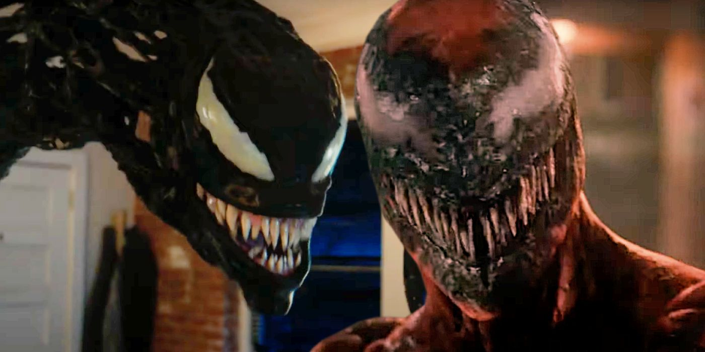 Venom 2 Postponed Again Due To Covid Delta Variant, New Confirmed Release Date, Cast, Plot And More
