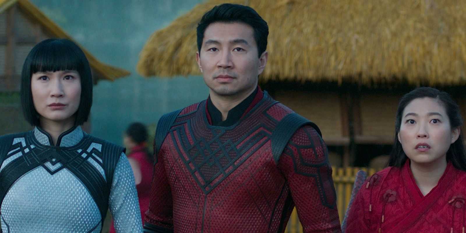 Shang-Chi And The Legend Of The Ten Rings Movie Tickets Are Now On Sale - Times News Express
