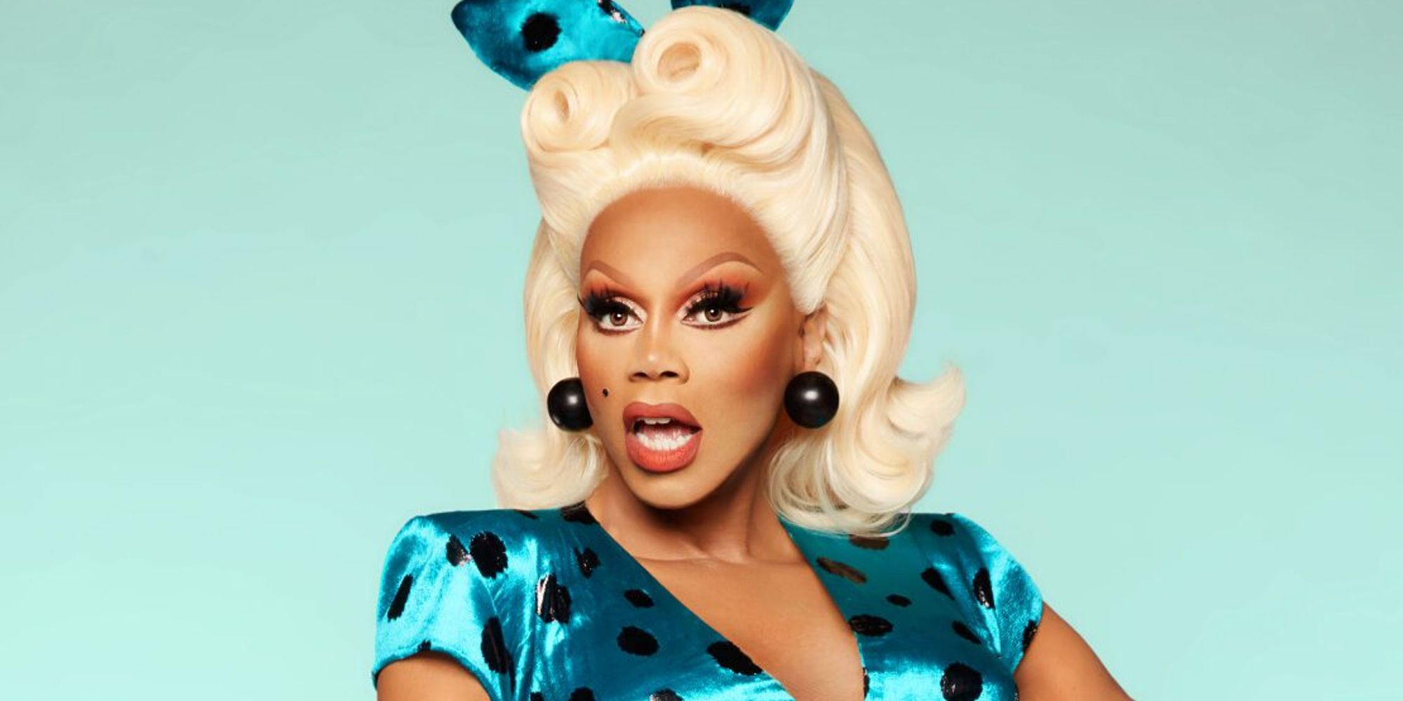 RuPaul's Drag Race UK Season 3 TV Schedule, Streaming Options & Recap