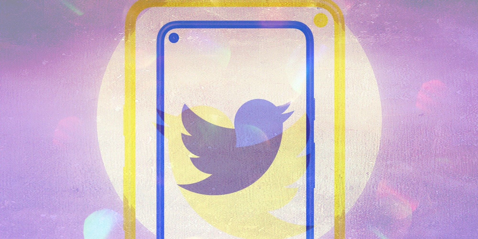The Next Fleets? Are <b>Twitter's</b> New 'Communities' Doomed To Fail - Screen Rant thumbnail