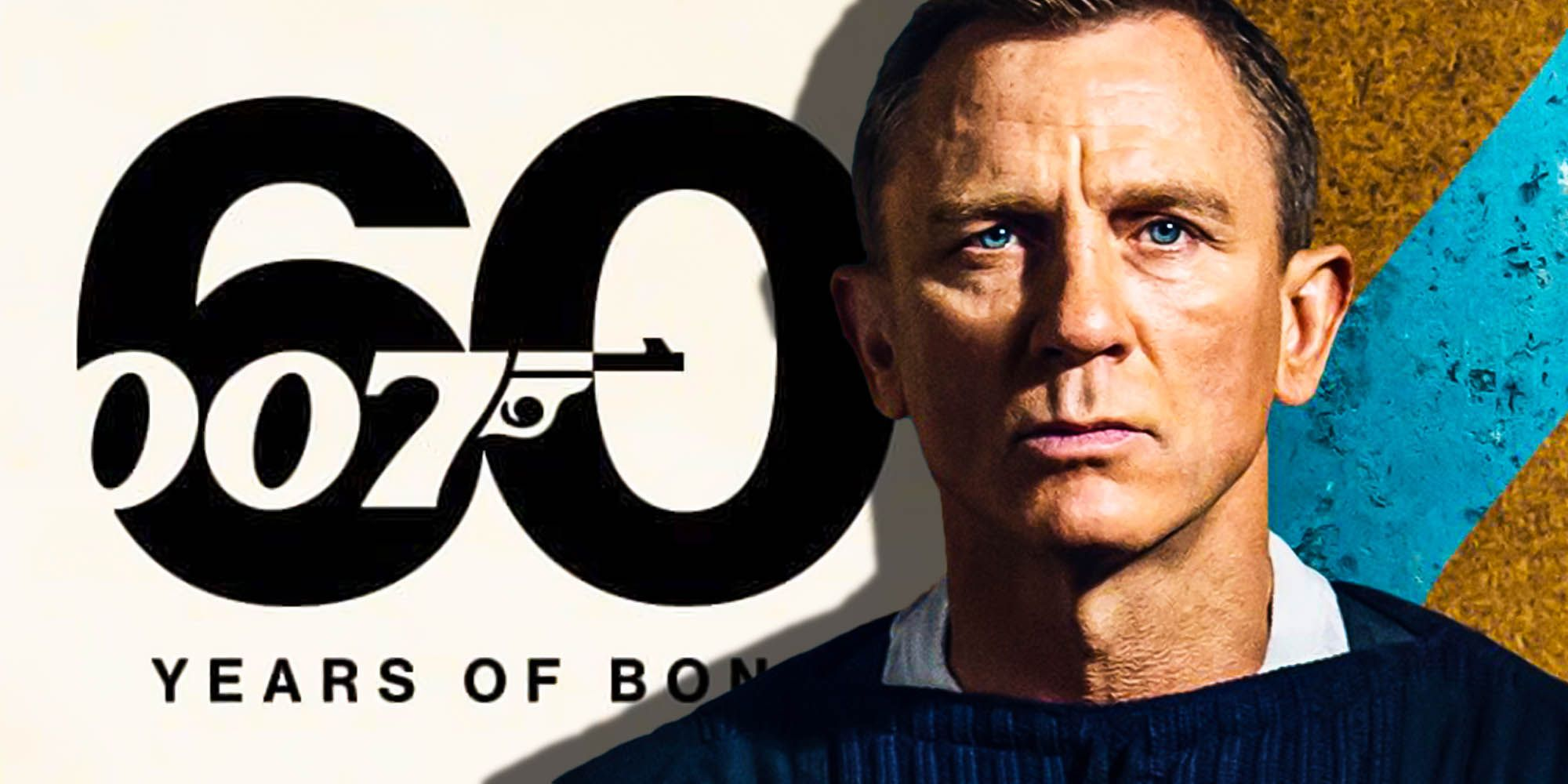 Why James Bond Is So Popular After 60 Years