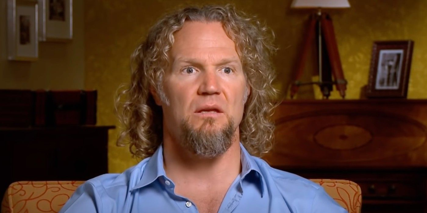 Sister Wives: Kody & Robyn's Alleged Tax Debt Problems Explained