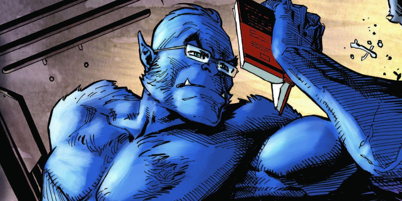 10 X-Men Heroes Who Were Villainous In The Comics