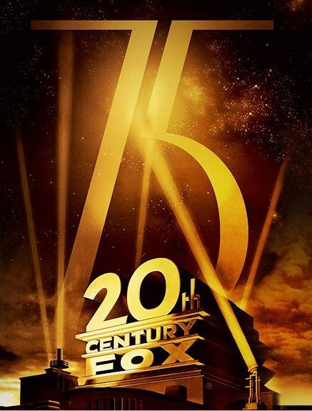Awesome 20th Century Fox 75th Anniversary Posters | ScreenRant