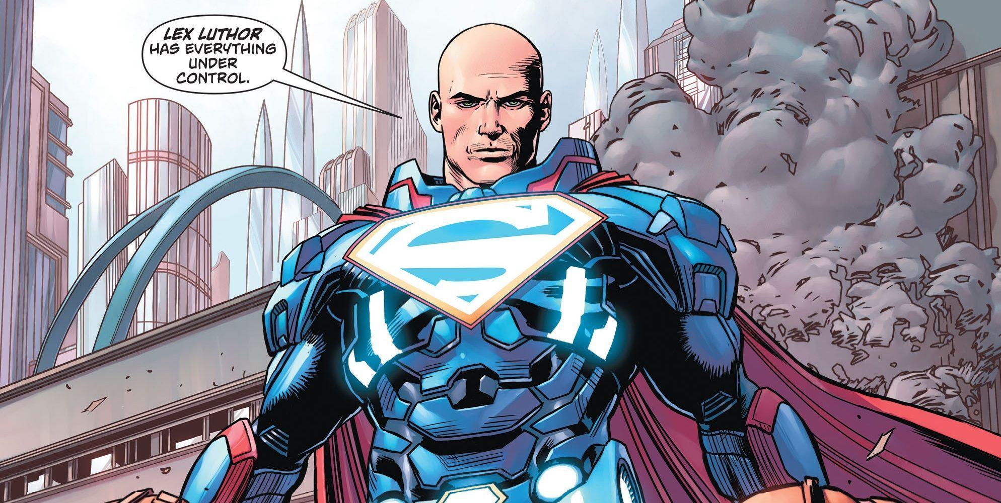 Action-Comics-Rebirth-Lex-Luthor-Superman.jpg