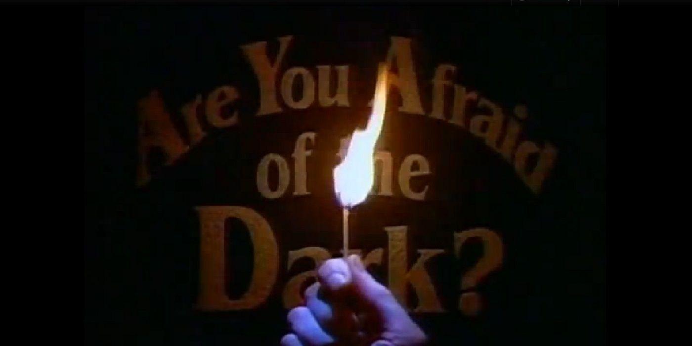the 15 best halloween tv specials ever screenrant