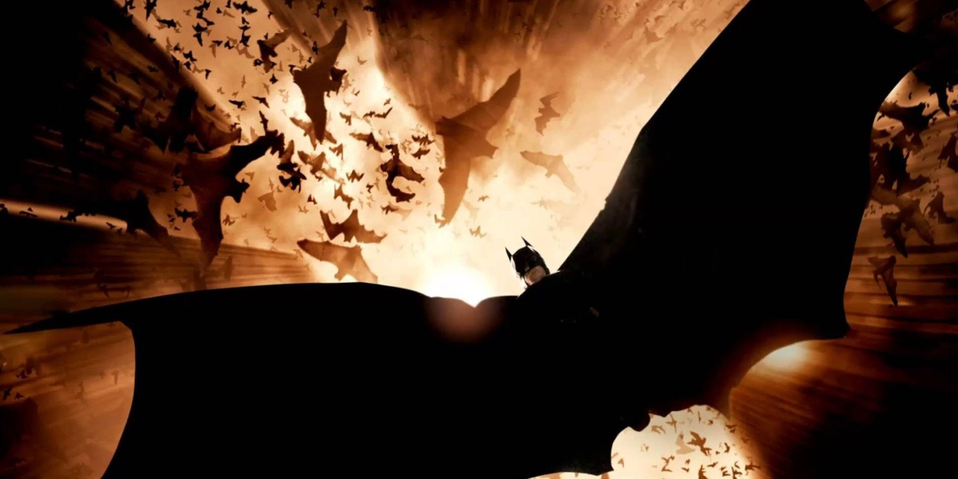 difficult dec batman begins - 1920×700