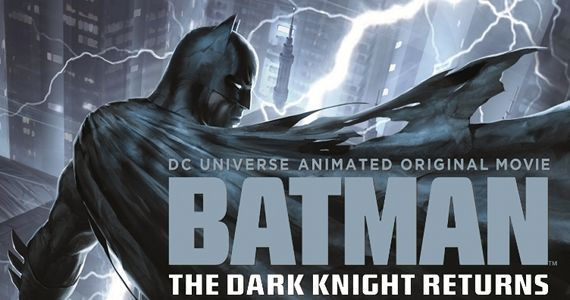 First 10 Batman Video Games (In Chronological Order ...