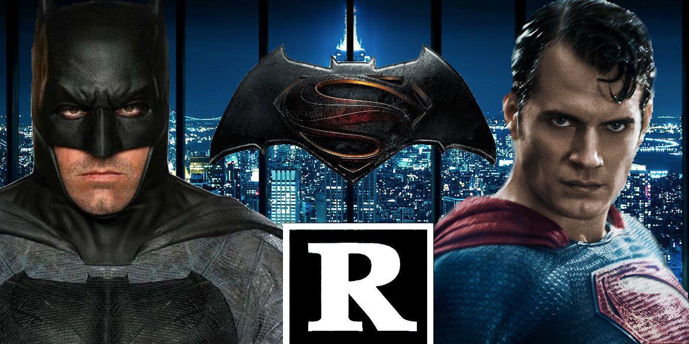 studio c batman vs superman