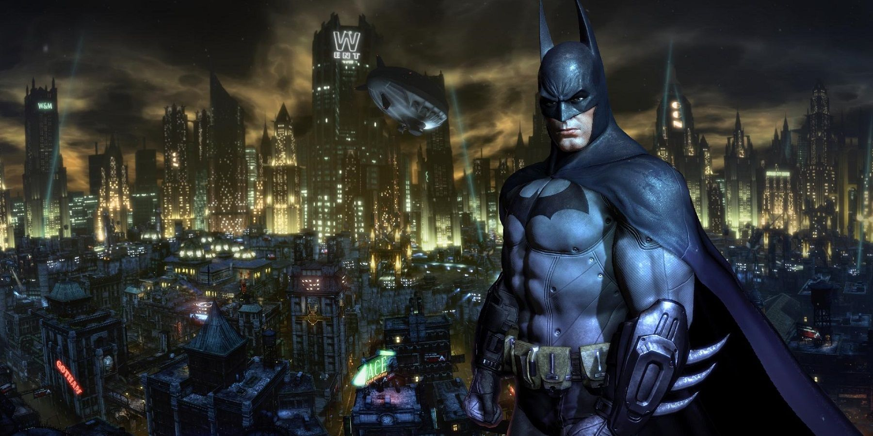 batman court of owls game rumored to be an arkham series reboot