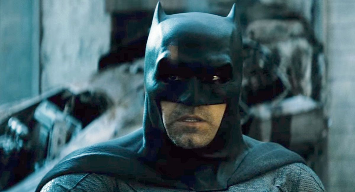 Batman v Superman: 10 Things We Hope They Get Right   ScreenRant