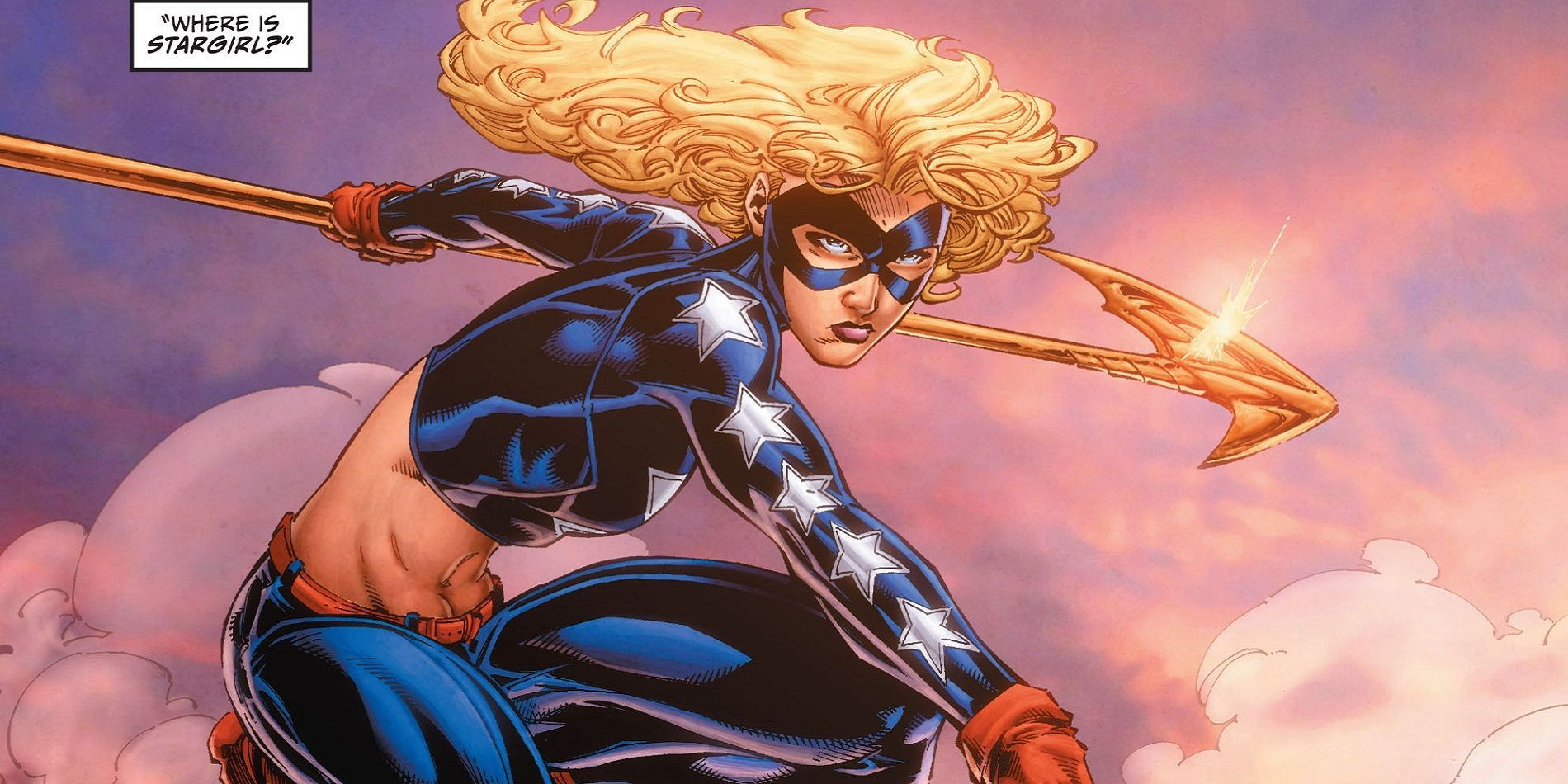 comic-book-ladies:  Catwoman by Gene Gonzales  DC Comics