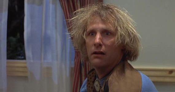 Dumb & Dumber To' Shooting in September Says Jeff Daniels