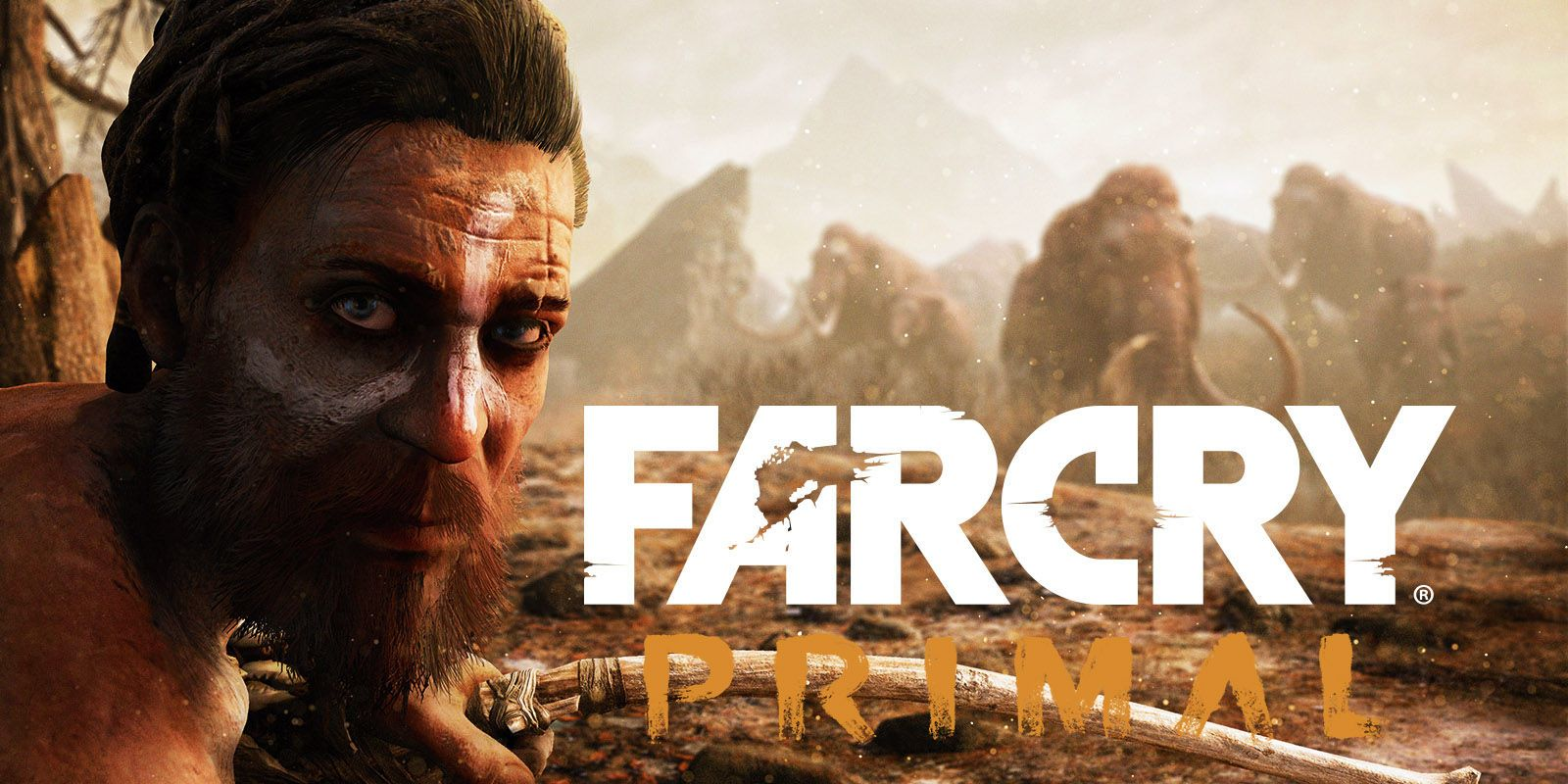Far Cry Primal 101 Story Gameplay And World Explained In New