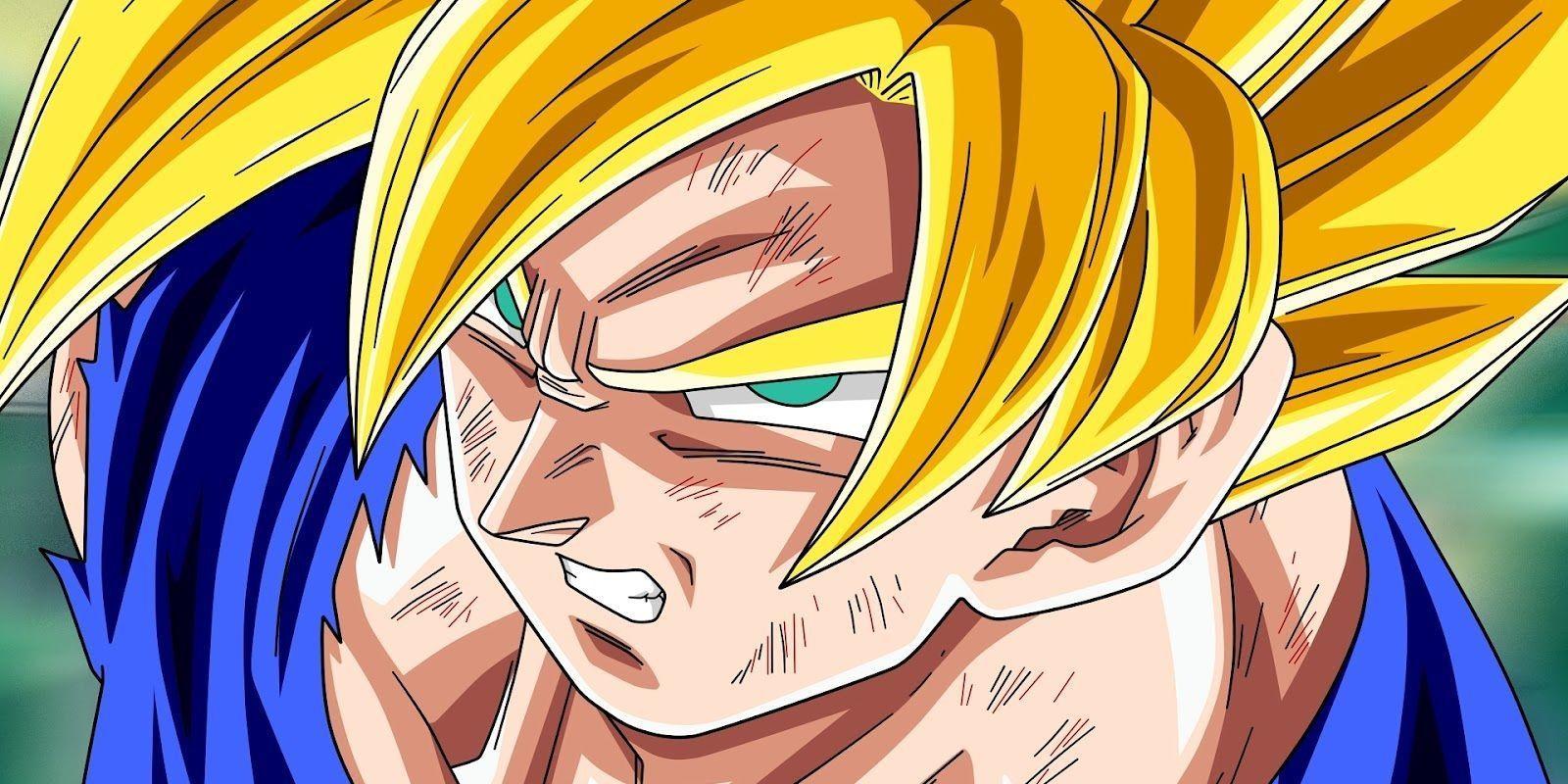 Goku-Super-Saiyan-Dragon-Ball-Z.jpg
