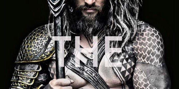 d9fe7926354b1 Jason Momoa's 'Aquaman' Armor & Tattoos Explained   ScreenRant