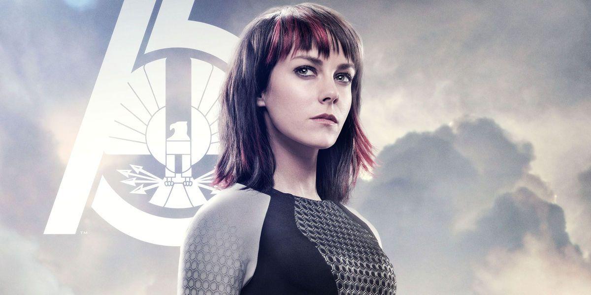 Batman V Superman: French Magazine Confirms Jena Malone's Role?
