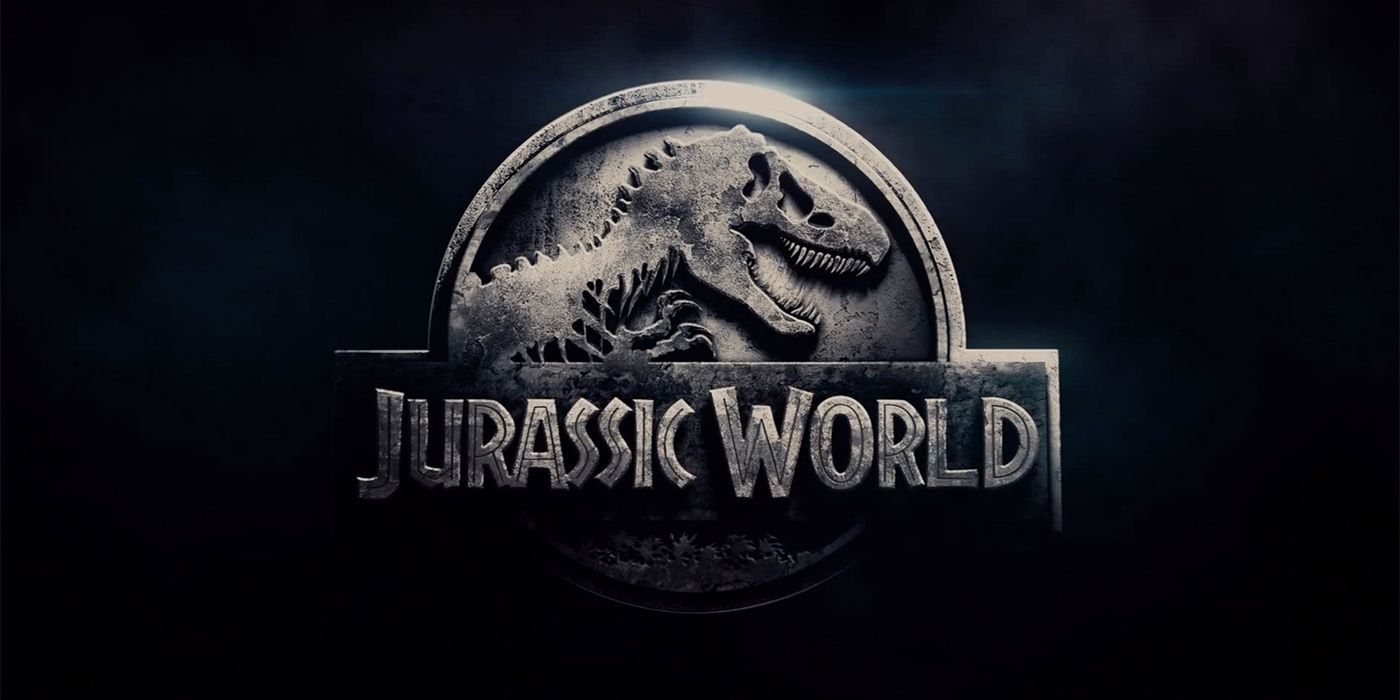 Jurassic World: Battle at Big Rock Poster Confirms Sunday