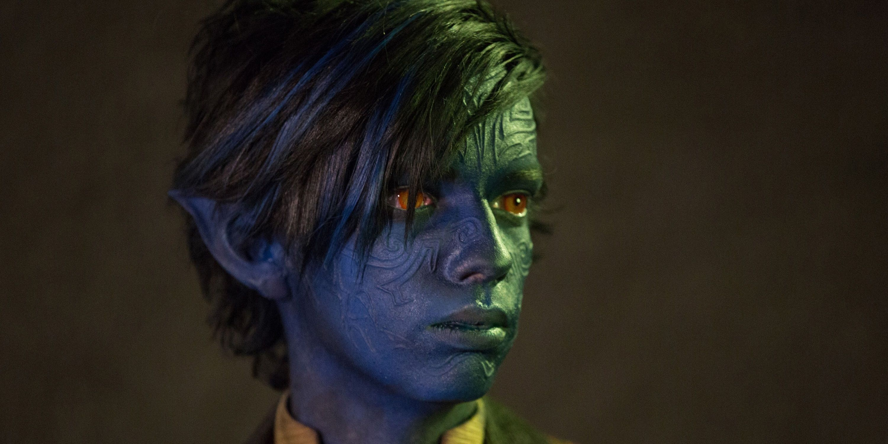 X-Men: 12 Things You Need To Know About Nightcrawler | ScreenRant