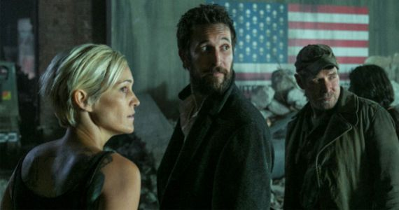 Falling Skies' Season 3, Episode 4 Review – The Man In The