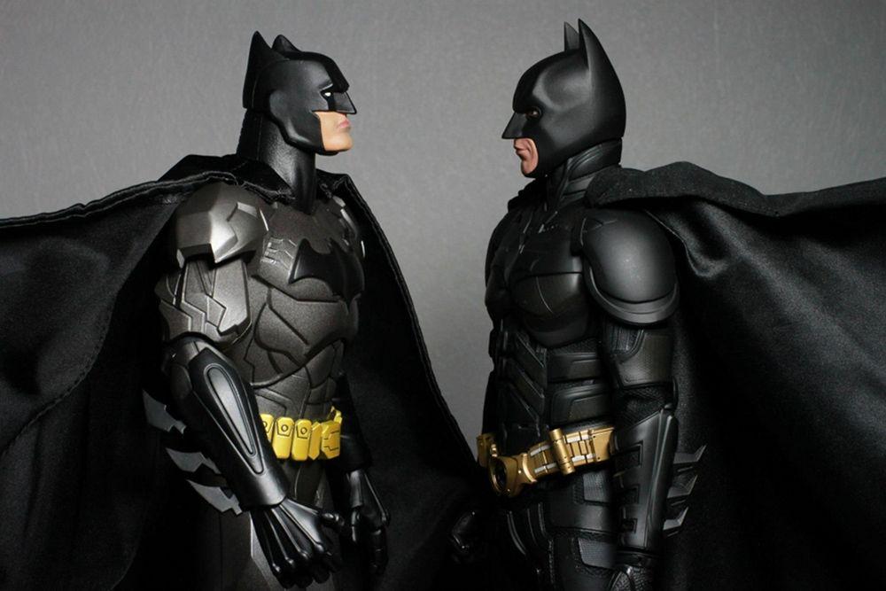 Movie4k Batman Vs Superman