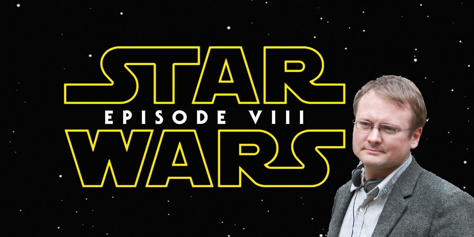 Star Wars 8 Director Rian Johnson Defends the Prequel Trilogy
