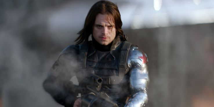 The Falcon & The Winter Soldier: 6 Things We Want To See (& 4 We Don't)